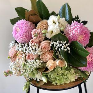 Quinns Rocks Florist